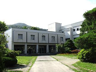 てれたっち」DA-TOUCH/WB導入事例【上田市立丸子中央小学校】 | IODATA ...