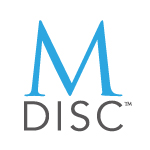M-DISK