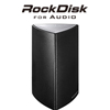 RockDisk for Audio