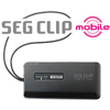 SEG CLIP mobile(GV-SC500/IP)