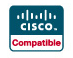 Cisco Compatibleロゴ