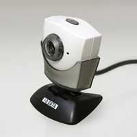 USB-CAM30MS