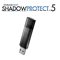 ShadowProtect5 for I-O DATA(LDOP-SW/SP5)