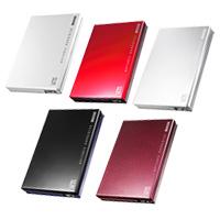 HDPC-UTシリーズ