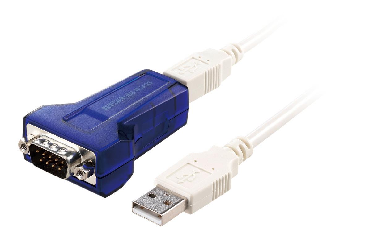 IODATA USB-RSAQ5 WINDOWS 7 X64 DRIVER