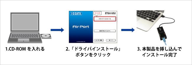 Смотреть онлайн видео как загрузиться со съемного носителя (cd, dvd, usb, ф