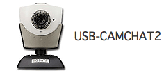 USB-CAMCHAT2