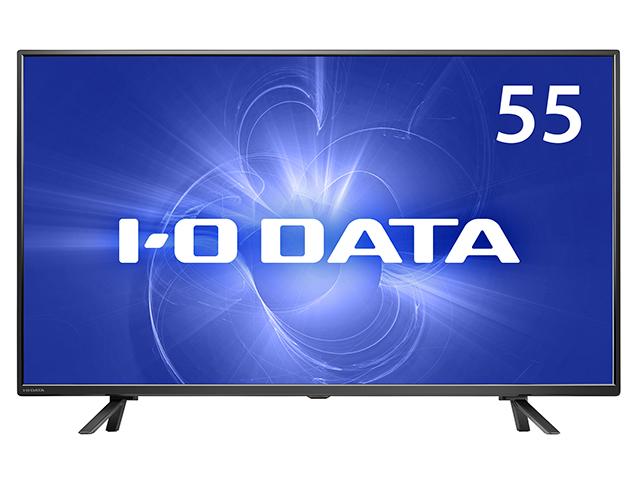 LCD-M4K551EQB 正面2