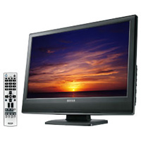 LCD-DTV191XBR