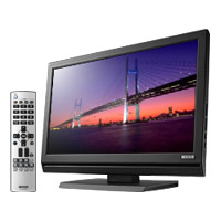 LCD-DTV192XBR