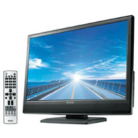 LCD-DTV221XBR