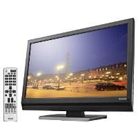 LCD-DTV223XBE