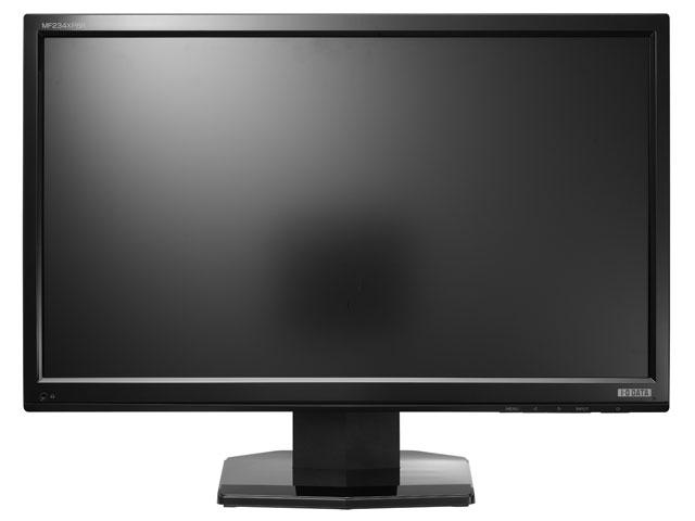 LCD-MF234XPBR2 仕様 | 個人向けワイドモデル | IODATA アイ・オー・データ機器