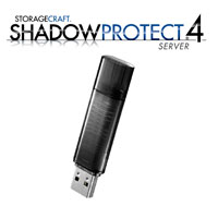 ShadowProtect4 for I-O DATA(LDOP-SW/SP4)