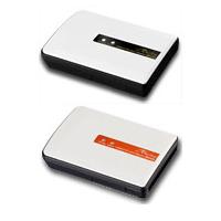 USB2-PCADPシリーズ | リーダー...
