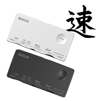 USB2-W63RWシリーズ
