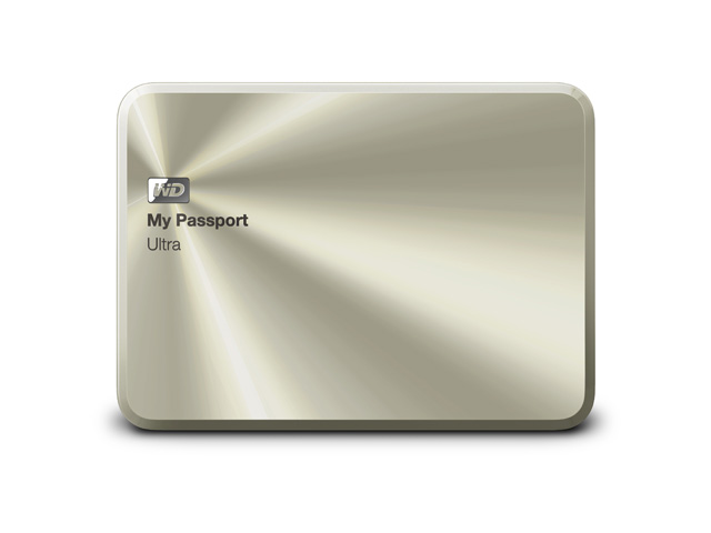/product/wd/portable/mypassportultrametaledition/640/gs.jpg','画像','My Passport Ultra Metal Edition 正面(シャンパンゴールド/3TB)
