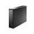HDD(ハードディスク)/SSD