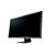 液晶ディスプレイ/電子黒板化ユニット