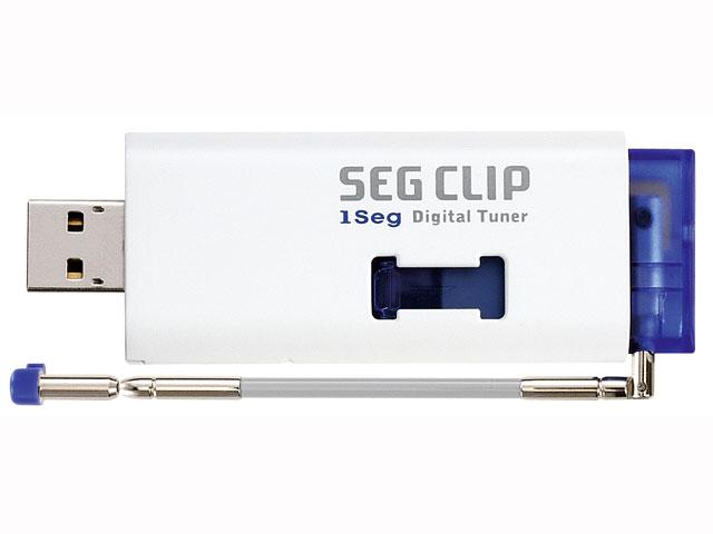 I-O DATA GV-1SG/USB
